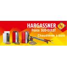 HARGASSNER FRANCE SUD-OUEST