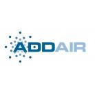 ADDAIR