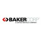 BAKERCORP United Rentals SAS