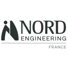 NORD ENGINEERING FRANCE