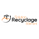 SOLUTION RECYCLAGE BATIMENT
