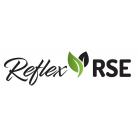 CDP49 - REFLEX'RSE