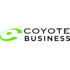 COYOTE BUSINESS