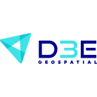 D3E GEOSPATIAL