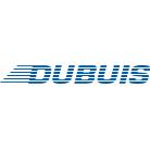 DUBUIS STANLEY BLACK & DECKER
