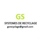 GS SYSTEMES DE RECYCLAGE SASU