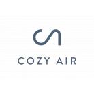 COZYAIR