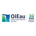 OFFICE INTERNATIONAL DE L'EAU OiEau