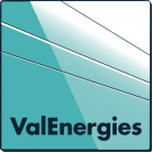 VALENERGIES