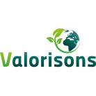 VALORISONS