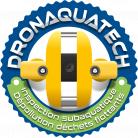dronaquatech