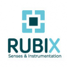 RUBIX S&I