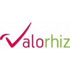 VALORHIZ