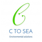 C TO SEA Lutte contre les pollutions marines