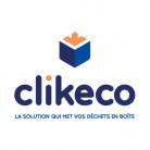 CLIKECO Loire-Bretagne - Gestion des déchets spécifiques et dangereux en petits volumes