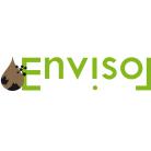 ENVISOL Conseil et Ingéniérie en Sites et Sols Pollués