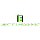 IMPACT ET ENVIRONNEMENT - Groupe SYNERGIS ENVIRONNEMENT
