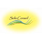 SOLIS Conseil