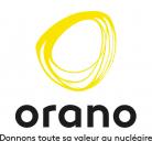 ORANO MINING