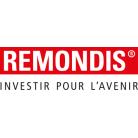 REMONDIS France SAS