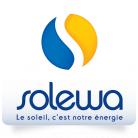 SOLEWA