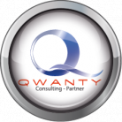 QWANTY CONSULTING
