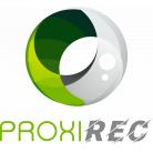 PROXIREC