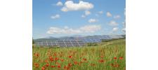 Environnement réglementaire- ICPE