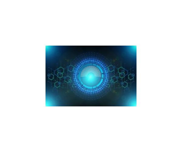 Industrie du Futur – RFID – le lien entre l'internet et les objets